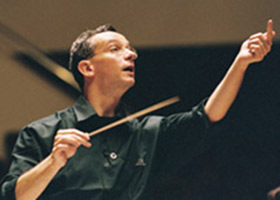 Fabio Luisi, second season at the Met